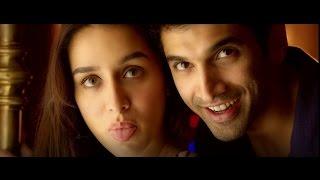 Ok Jaanu | Official International Trailer | Now Playing In Cinemas
