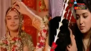 शादीशुदा है आम्रपाली दुबे…? सबके सामने खुल गया राज़…! | Amrapali Breaks Silence On Marriage