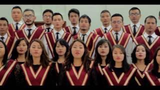 Tuikhuahtlang Kohhran Zaipawl   Ka Chhandamtu chu zuiin Official Music video