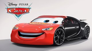 Cars 2017