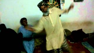 master shuban chachar new album3 gaado sartina sa eid astad naiaz dance from hameer ahmed chachar