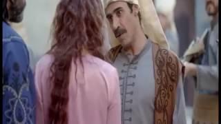 """قناديل العشاق - القبض على """" سلطان الليل"""" يا ترى سيرين عبد النور هتتصرف ازاي !!"""