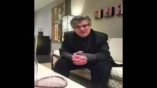Larry Sarbit- Million Dollar Round Table