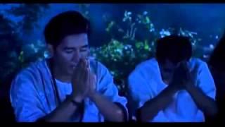 អាចារ្យបីសាសន៍ khmer full movie HD . real movie