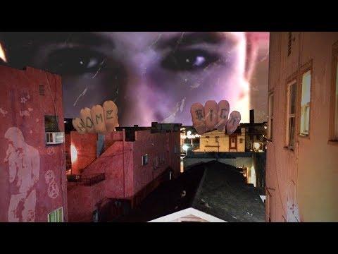 Xxx Mp4 Lil Peep Runaway Official Video 3gp Sex