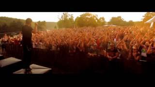 Turbostaat - Abalonia Tour Video 2016