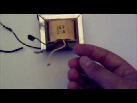 como hacer el generador parte 1