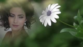 ☆ Biely kvet - Miroslav Žbirka ☆ [HD]