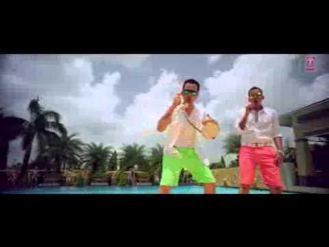 Xxx Mp4 Pink Lips Remix Ft Sunny Leone NewMaza In 3gp 3gp Sex