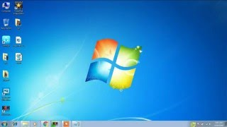 How to crash any system using notepad 2016