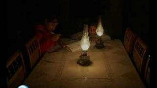 Gazans in grip of continual blackouts due to siege -  Presstv