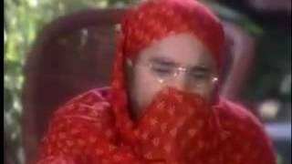 Bhagwant Mann   Non Stop   Part   7 WwW KOOKDOOKOO COM