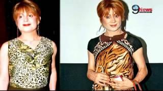 बॉबी डार्लिंग बनने वाली हैं भोपाल की बहू | Actress Bobby Darling to Marry Bhopal-Based Businessman
