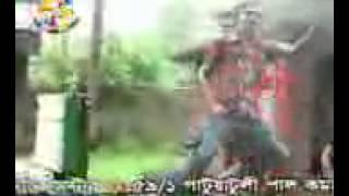 Bangla Funny Song Gazar Gaan.3gp(1)