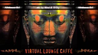AfrouHouse - by néné & ordep - VirtualLoungeCaffé