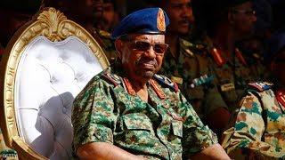 عااااجل امريكا ترفع العقوبات الاقتصادية عن السودان اليوم مسؤول رفيع سرب الخبر