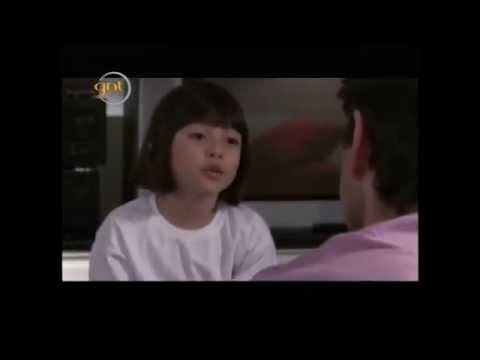 Série Mothern GNT 3ª temporada Minha 1ª Cena Episódio 1