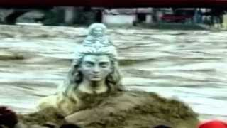 Sad hindi video that make you cry for flood Uttarakhand indian best bollywood music songs new