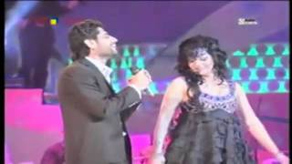 Shabnami Soraya & Sadruddin - Tu e Wafai