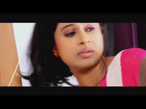 Xxx Mp4 Latest Tamil Movie Tamil Dubbed Movie New Tamil Movie Online Tamil Movie New Upload 2018 3gp Sex