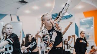 KStylis – Booty Me Down.Choreo by Natesha.All Stars Workshop 03.2016