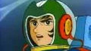 Star Blazers - Quest for Iscandar 01 (2/3)