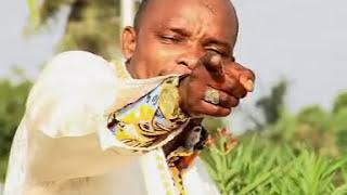 Solomon Mkubwa - Mke Si Nguo (Official Video)