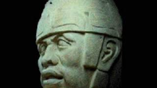 UNTOLD BLACK HISTORY:
