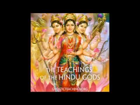Xxx Mp4 02 The Divine Mother The Power Of Love Sex And Yoga Teachings Of The Hindu Gods 3gp Sex