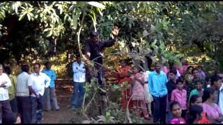 fanny Dans Videos from Gujrat Dist.Valsad Ta .Killa pardi Vileg.kachval