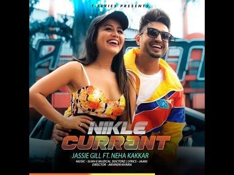 Nikle Currant || Jassi Gill || Neha Kakkar || Jaani || Dj Punjabi Song