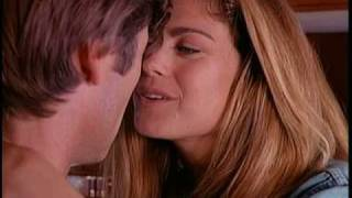 Melrose Place - Wily Seduction