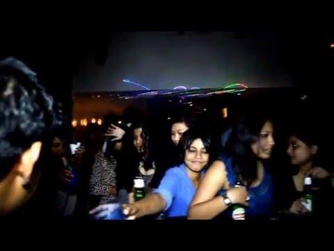 Xxx Mp4 Dhaka Radisson Hotel 31ST Night Sexy Bangladeshi 3gp Sex
