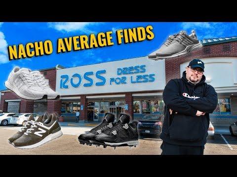 Xxx Mp4 Ross Finds In Store Adidas EQT 93 Ultra Boost Air Jordan XXX More 3gp Sex