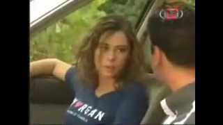 الفيلم اللبناني الممنوع من العرض فيلم بالصف كامل