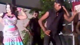 Hot record dance in tamilnadu   Tamil record dance new