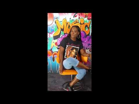 Xxx Mp4 R I PXXX Russhell Talks X Passing N Disgust Her Dislikes For Ebro From Hot97 Comments On XXX Death 3gp Sex