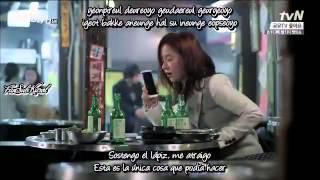Lim Jung Hee  -Scent Of A Flower Ost pareja de emergencia Sub español+Rom
