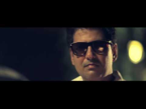 Xxx Mp4 New Punjabi Song 2014 City Ludhiana Simesh Rana SAR Gurpal 3gp Sex