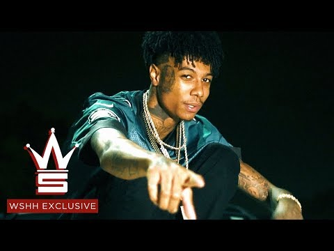 Xxx Mp4 Blueface Next Big Thing WSHH Exclusive Official Music Video 3gp Sex