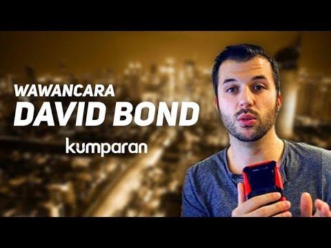 Xxx Mp4 Wawancara David Bond By Kumparan 3gp Sex