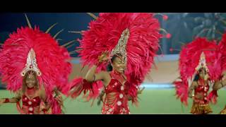 Iyanya - Biko (Official Video)