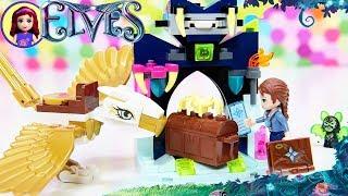 Elliev Toys Videos