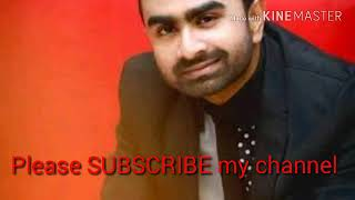 Hridoyer gohine - Imran & Porshi