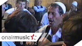 MLEQANI 1992 - KENGA E FLAMURIT