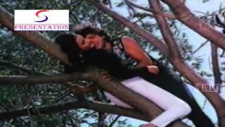 O Jaaneman O Jaanejaan - Mohammed Aziz @ Halaal Ki kamai - Govinda, Farha Naaz, Shakti Kapoor