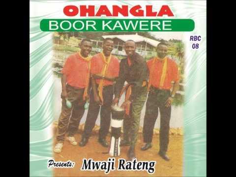Xxx Mp4 Mwaji Rateng Boor Kawere 3gp Sex