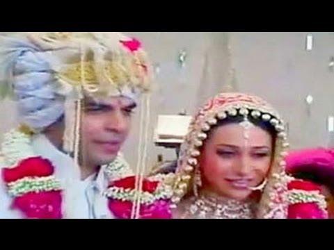 Xxx Mp4 How Karisma Met Her Husband Sanjay Kapur 3gp Sex