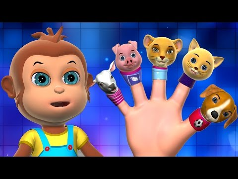 Xxx Mp4 Daddy Finger Finger Family Song 3D Finger Family Nursery Rhymes Amp Songs For Children 3gp Sex