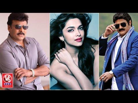 Xxx Mp4 Deepika Padukone S XXx Movie To Compete With Chiru And Balayya Upcoming Movies V6 News 3gp Sex